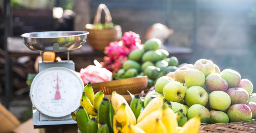 Our 3 favourite weekend markets in Canggu