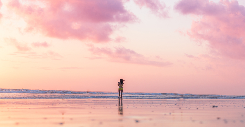 5 amazing things to do in Canggu Bali